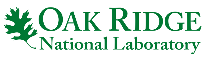 National Environmental Research Parks
